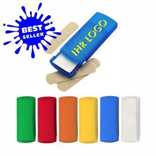 Pflasterbox Pocket Bestseller (Artikelnr.: 1020.00)