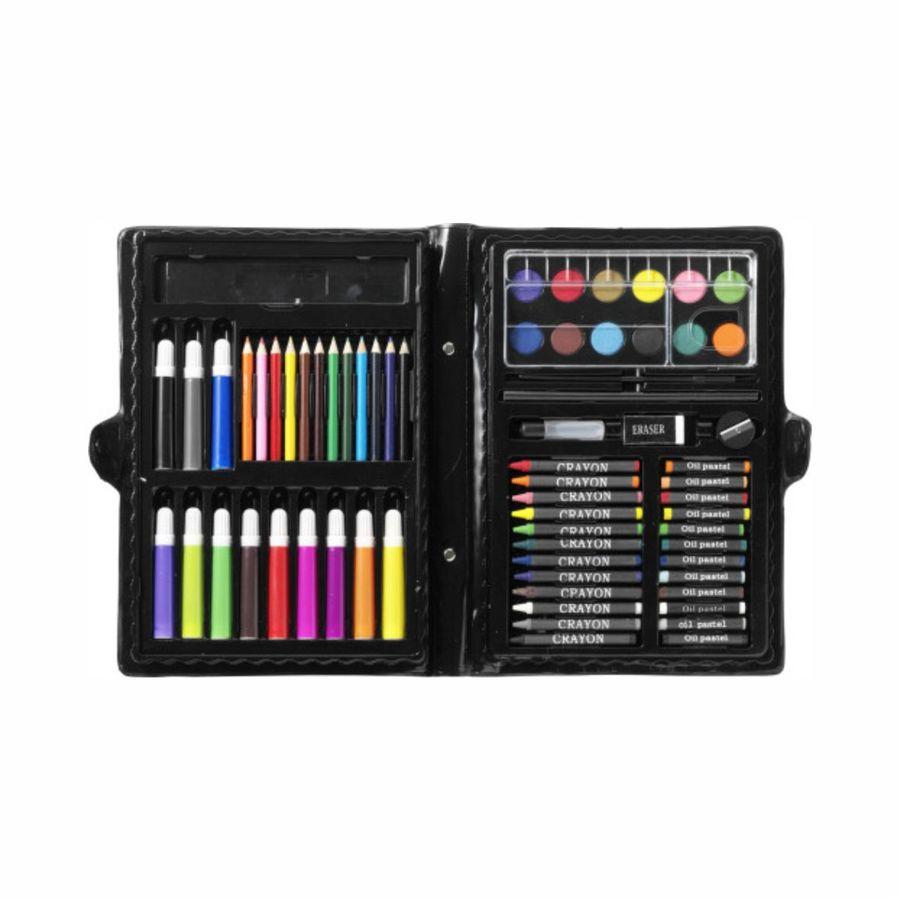 Kinder-Zeichenset Color-Studio (Artikelnr.: 2794.09)