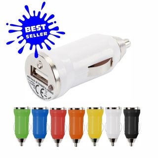 USB-KFZ-Ladestecker Universal Bestseller (Artikelnr.: 3190.00)