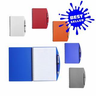 Notizbuch Spektrum Bestseller (Artikelnr.: 5140.00)