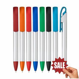 Kugelschreiber Ancona (Artikelnr.: 5808.00)