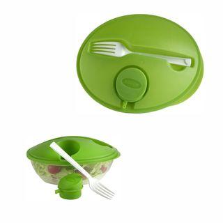 Salatbox Dinner (Artikelnr.: 6728.29)
