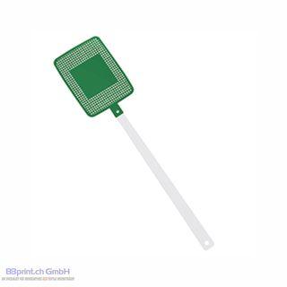 Taschenrechner Berny (Artikelnr.: 7806.02)