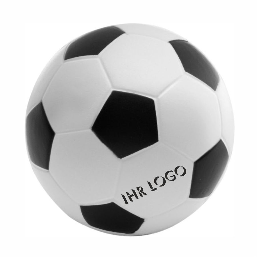 Anti-Stress-Fussball Goal (Artikelnr.: 8078.40)