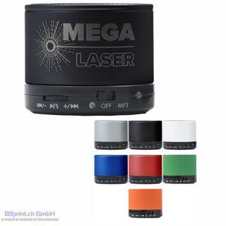Wireless Lautsprecher Emotion Bestseller (Artikelnr.: 8459.00)