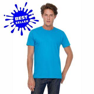 T-Shirt Bestseller (Artikelnr.: TU01T-haupt)