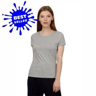 Damen T-Shirt Bestseller (Artikelnr.: TW02T-haupt)